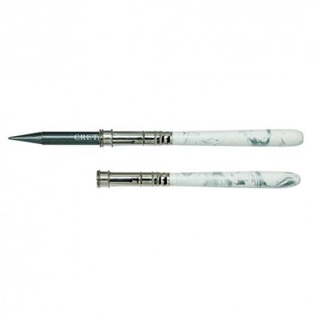 Držalo za Monolith in klasične svinčnike