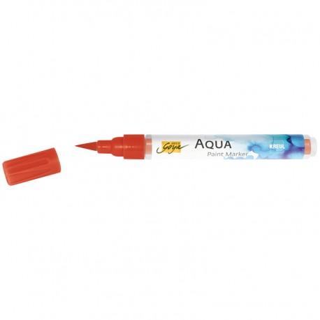 Solo Goya Aqua marker