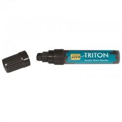 Triton akrilni marker 15mm