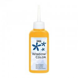 Kreul Window colour lepljiva barva 80ml