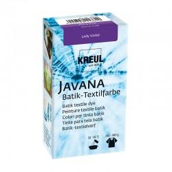 Kreul Javana batik barva 70g.