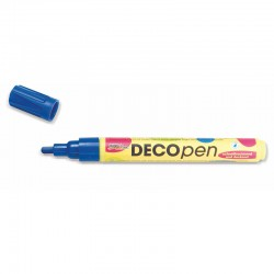Deco Pen 2-4mm