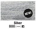 Van Gogh akvarelna b. pan 800 Silver