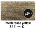 Van Gogh akvarelna b. pan 844 Interference yellow