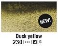 Van Gogh akvarel tuba 230 Dusk Yellow 10ml