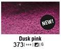Van Gogh akvarel tuba 373 Dusk pink 10ml