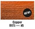 Van Gogh akvarel tuba 805 Copper 10ml