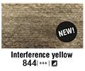 Van Gogh akvarel tuba 844 Interference yellow 10ml