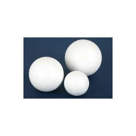 Stiroporne krogle