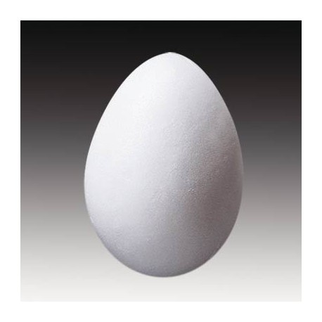 Stiroporna jajca