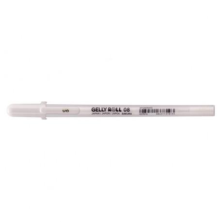 Sakura Gel roler pen Bel 0,80mm