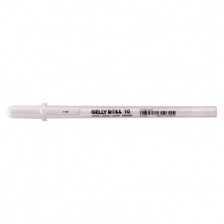Sakura gel pen Bela 1,00mm
