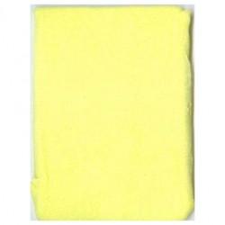 Najlon za rože, Limonino rumena 60cm