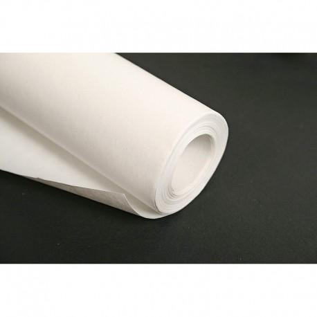 Papir v roli Bel Kraft 10 x 1m
