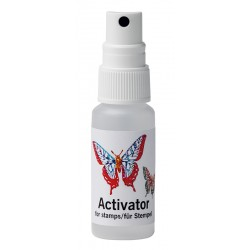 Aktivator za Copic tuš 30ml