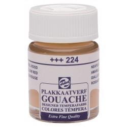 Talens Gouache 16ml