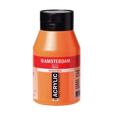Amsterdam akril 1000 ml