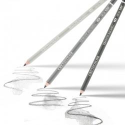 Cretacolor Akvarelni grafitni svinčniki