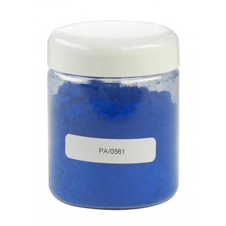 Mineralni pigmenti 100g.
