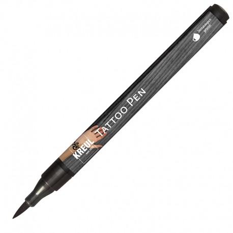 Kreul Tattoo pen