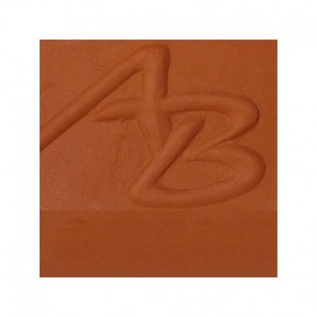 Argiles Bisbal glina Rdeča 12,5kg.