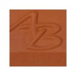 Argiles Bisbal glina Rdeča CH 0-0,5mm 12,5kg.