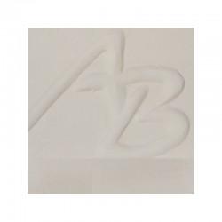 Argiles Bisbal glina Bela BLN 12,5kg.