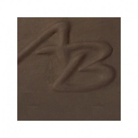 Argiles Bisbal glina Čokoladno rjava 12,5kg