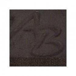 Argiles Bisbal glina GSM Črna 12,5kg