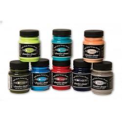Neopaque prekrivna akrilna univerzalna barva 66ml
