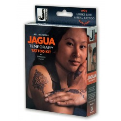 Jacquard Jagua Tatto set