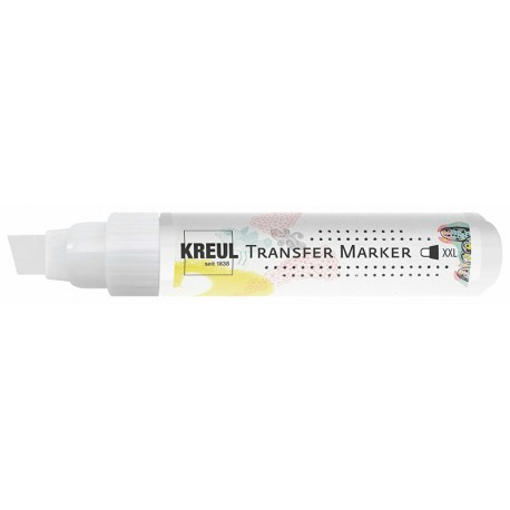 Kreul Transfer marker 4-12mm