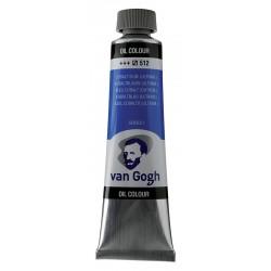Van Gogh olje 40ml