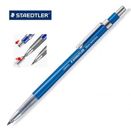 Tehnični svinčnik Mars Technico 2,0 HB