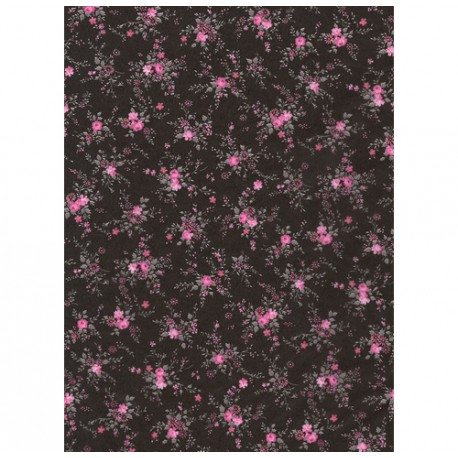 Decopatch papir 30 x 40cm 565