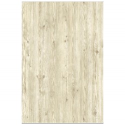 Decopatch papir 30 x 40cm 673