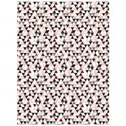 Decopatch papir 30 x 40cm 699