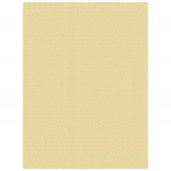 Decopatch papir 30 x 40cm 780