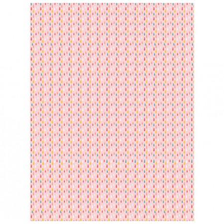 Decopatch papir 30 x 40cm 784