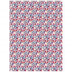 Decopatch papir 30 x 40cm 789