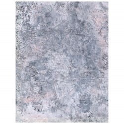 Decopatch papir 30 x 40cm 791