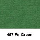 Lanacolours 160g. 500 x 650mm, 25sh., fir green