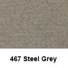 Lanacolours 160g. 500 x 650mm, 25sh., steel grey