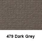 Lanacolours 160g. 500 x 650mm, 25sh., dark grey