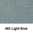 Lanacolours 160g. 500 x 650mm, 25sh., light blue
