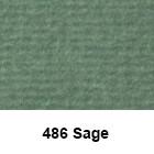 Lanacolours 160g. 500 x 650mm, 25sh., sage