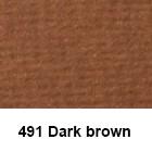 Lanacolours 160g. 500 x 650mm, 25sh.,dark brown