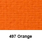 Lanacolours 160g. 500 x 650mm, 25sh., orange