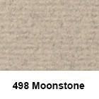Lanacolours 160g. 500 x 650mm, 25sh., moonstone