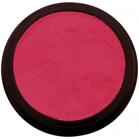 Barva za obraz Profi Aqua Pink 20ml